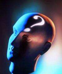 datos, interesante, conocimiento, pensamiento