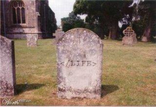 epitafios, lapida, ataud, muerte, cementerio