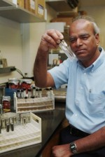 cientifico, creador, medicina, invento