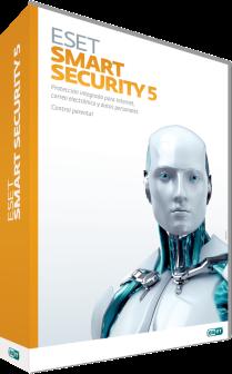 ess, antivirus, nod32, proteccion, internet, enfermedad