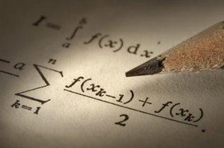 trucos, matematicos, adivinar, edad, magia, piensas